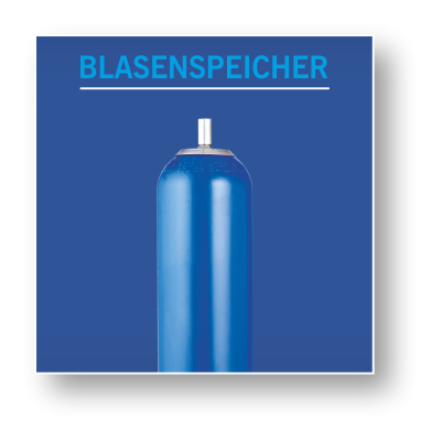 Button-Blasenspeicher-dt