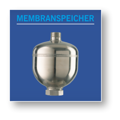 Button-Membranspeicher-dt