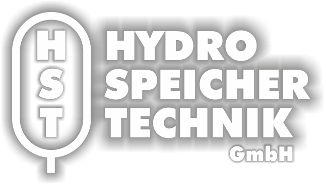HST-Hydrospeichertechnik GmbH